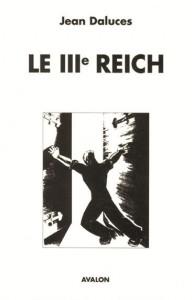 I-Grande-7004-le-iiieme-reich_net-192x300