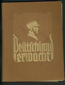 deutfschland-ermacht-230x300