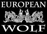 Nous contacter europeanwolf