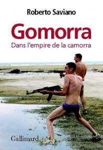 gomora-207x300
