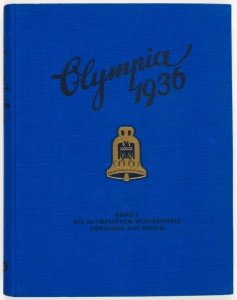 olympia-1936-237x300