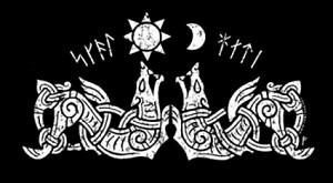 ad_viking_wolf_tshirt_logo2-300x165