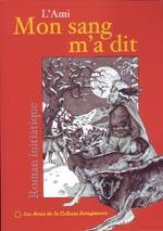 L'Ami, mon sang m'a dit dans Livres monsangmadit_gd