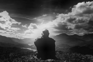Ode au courage dans Chants et Poèmes photo-300x200