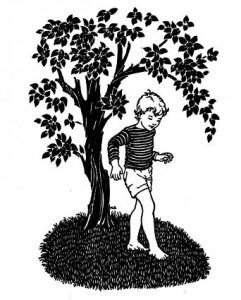 Petit enfant dans Chants et Poèmes guqhpqc6-241x300