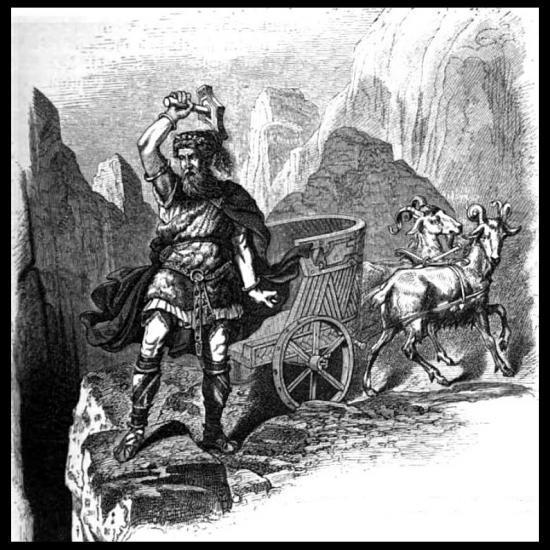Thor-par-Doepler-1