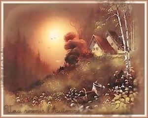 Mabon dans Célébrations automne1-300x240