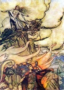 Nibelungen dans Textes gt-3-sigfried-leaves-214x300