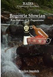 Watra £ Bogowie Slowian dans Livres imagesCA9XX482