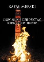 Rodzima Religia i Filozofia (Slowianskie Dziedzictwo) de Rafal Merski (WATRA Org) dans Livres 155x220