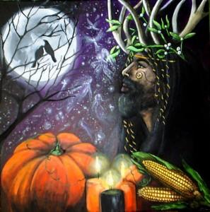 Samhain dans Célébrations samhain-297x300