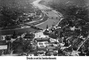 Hommage aux morts de Dresde  dans Célébrations bw05-300x204