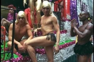 Homoparentalite : l'étude censurée. dans Presse rio-gay-pride_09-300x199
