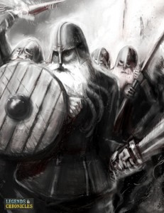 La flamme païenne dans Chants et Poèmes viking-warriors-1-231x300