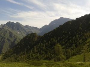 L'appel des hautes montagnes dans Randonnées 20130806_100838-300x225