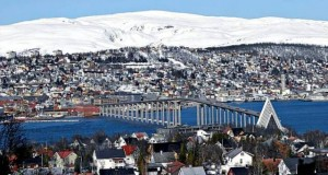 Norvège : Stoppons l'islamisation ! dans Presse img5244bc91097581-300x160